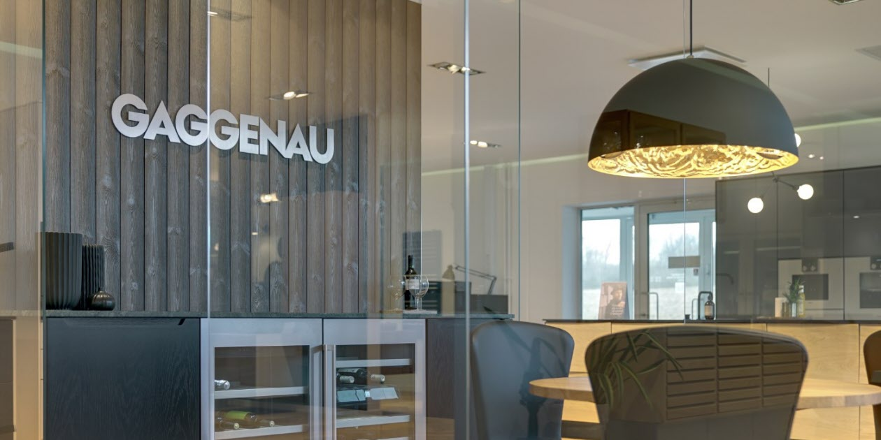 Vejle showroom | uno form